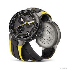 Tissot_T-Race Cycling_Tour de France Special Edition 2017