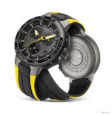 Tissot_T-Race Cycling_Tour de France Special Edition