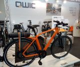 qwic_stand_veloberlin2017_160