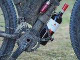 tuscany_trail_chianti_am_rad