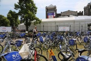 ecf_bike-sharing