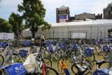 ecf_bike-sharing_160
