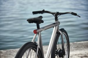 vanmoof_electrified_s_upgrade_schraeg_hinten