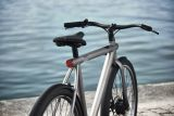 vanmoof_electrified_s_upgrade_schraeg_hinten_160