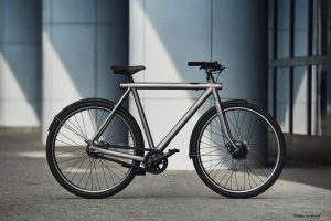vanmoof_electrified_s_upgrade_seite