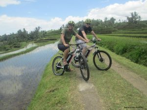 Greenbikesbali-panorama-jatiluwih-UNESCO-cycling-tour_160