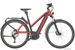 New-Charger_touring_Mixte_electric-red-metallic