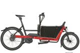 18_Packster-40_nuvinci_racing-red_Carry_System_160