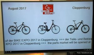 derby-cycle-bike-expo