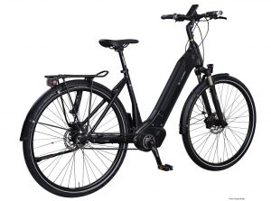 e-bike manufaktur_8CHT_Gates_NuVinci_160