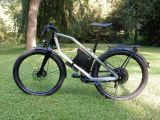 klever_x_commuter_160