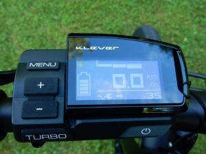 klever_x_commuter_display