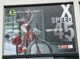 klever_x_speed_160