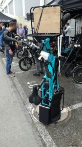 eurobike_tern_gsd_parkposition