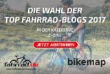 E-Bike-blogwahl-banner-160