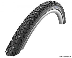 nanobike_schwalbe_winter_spikes