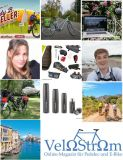 velostrom-reise-top-ten-2017