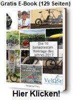 gratis_ebook-hier-klicken