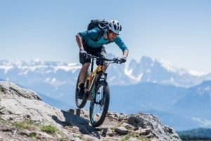 shimano_e-mountainbike_trailspass