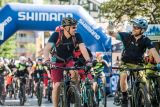 shimano_e-mountainbike-start