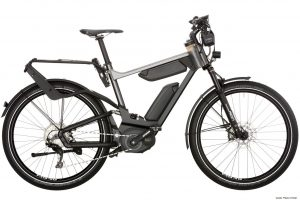 18_Delite_touring_ABS_54_urban-grey