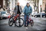 Stefan Maly und Torsten Abels_CYCLINGWORLD Düsseldorf (c) Andreas Endermann_160