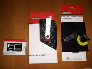 silca-seat_roll_phone_wallet_italian_army_knife
