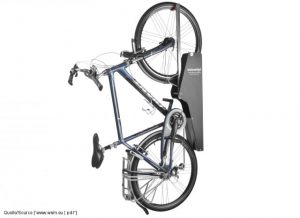 velowup-bike-1