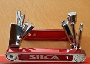 silca_italian_army_knife