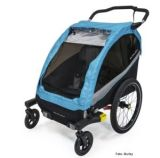 02_Burley_DLite-2-Wheel-Stroller-Kit-160