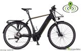 2018_e-bike manufaktur_19ZEHN_160