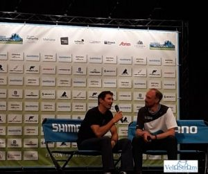 shimano_emtb_experience_paracycler_Michael_Teubner