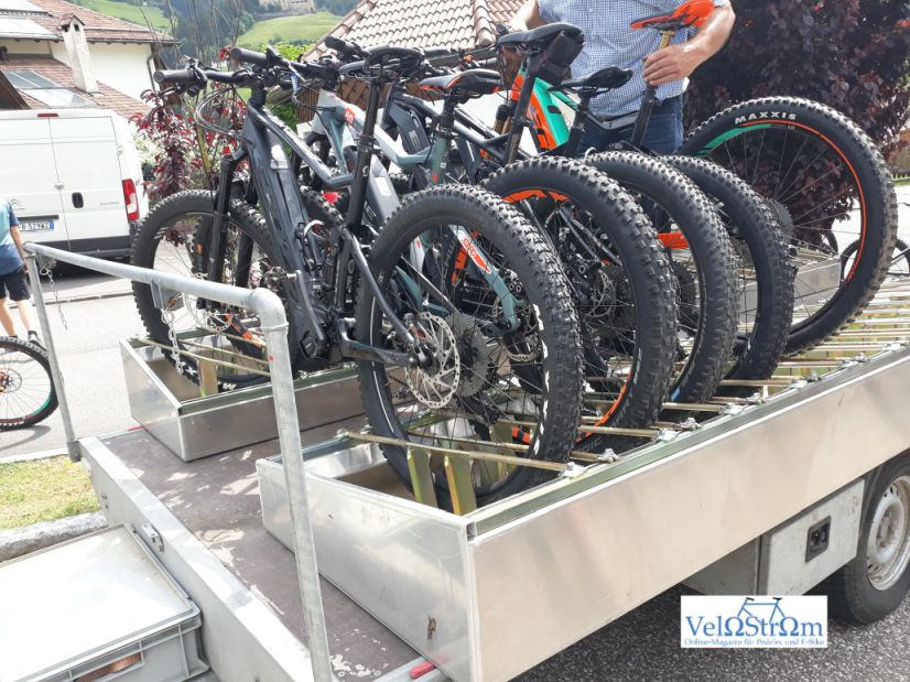 shimano_emtb_experience_shuttle_trouble