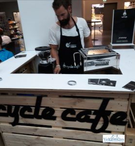 cycle_cafe
