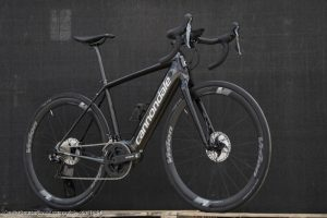 Cannondale_Synapse_Neo_1_seite