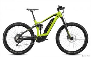 Bikes_Uproc7_Fullsuspension_630_limegreenblack.jpg