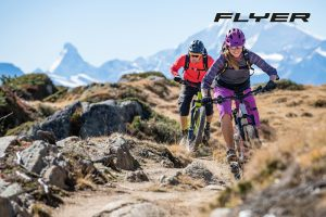 FLYER_e-bikes_mountain_20161005-85