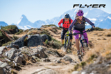 FLYER_e-bikes_mountain_20161005-85_160