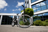 TECHNIBIKE_City_Firmengelaende