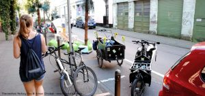 csm_bv_Parking-Day_Simon_Chrobak-www.fahrradstadt.ms