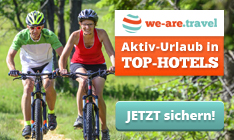 234x140_banner_we-are-traevl-bike