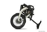 GM_eBike_Folder_Folded_edit_160