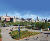 QC_TCT-in-Old-Port-of-Montreal_Stock_160