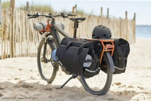-multicharger-gx-touring