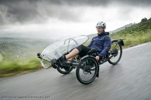 hp-velotechnik-scorpion