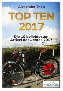 3d-cover_velostrom-top-ten-2017