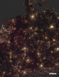 Strava-Heatmap_Germany_no_white_spot_with_logo