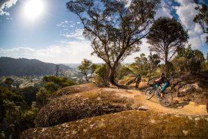 Tasmanien_Blue Derby MB Trails_