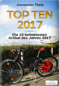 cover-top-ten-2017_3d_800x546