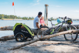 Burley_Minnow.am-E-Bike